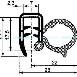 fiat uno turbo ie ford ka wiring diagram