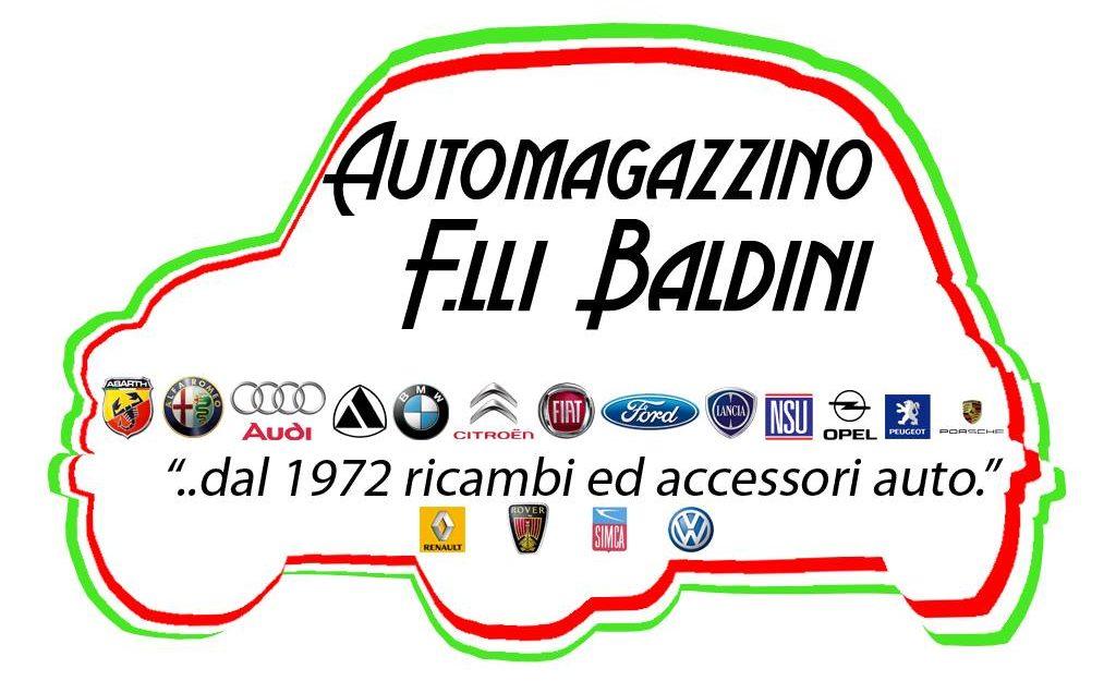 Automagazzino Baldini